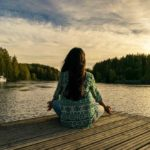 15 minuten wellness per dag voor een rustiger hoofd