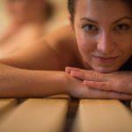 Veelgestelde vragen over de sauna
