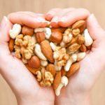 Feiten en weetjes over noten. Waarom zou je meer noten moeten eten?