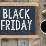 Black Friday & Cyber Monday Aanbiedingen