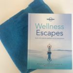 inspiratiegids lonely planet wellness vakanties