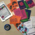 kinderen beeldscherm gebruik (ipad, telefoon, computer)