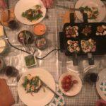 Mijn ervaring met de Kerst GourmetBox van Albert Heijn
