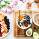 Gezond gewicht, gezond eten volgens de Chinese geneeswijzen