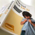 Is je kind heel erg onhandig? Is het misschien DCD?
