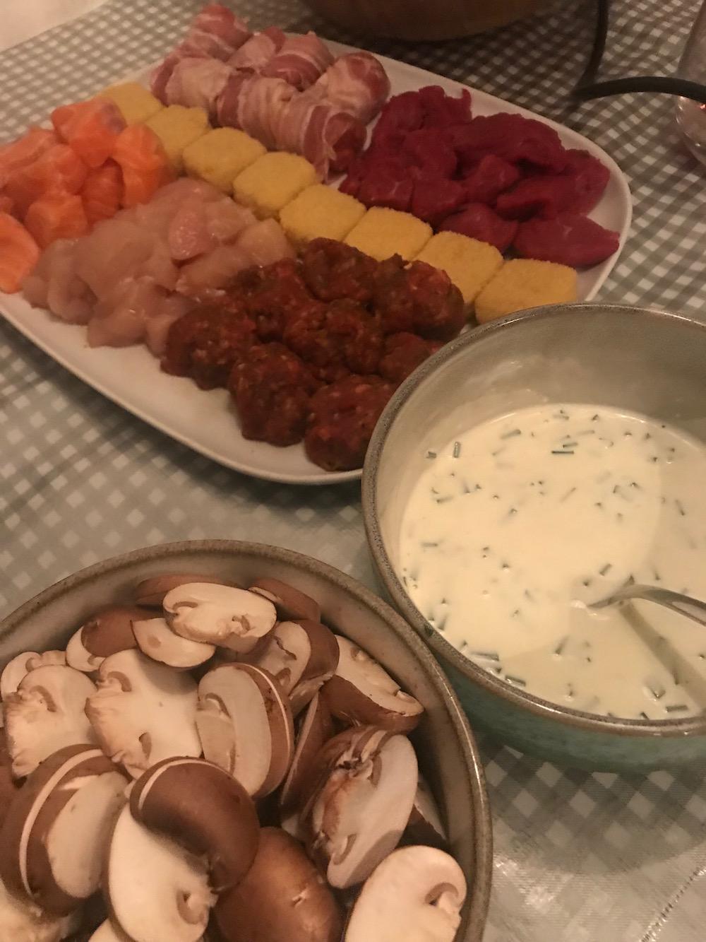 Mijn ervaring met de kerst gourmetbox van AH - Allerhande