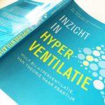 Psychische en lichamelijke oorzaken van hyperventilatie