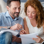 Is het overstappen van zorgverzekering de moeite waard?