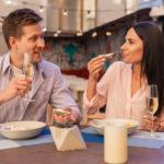 Gezond eten dat je een prettig seksleven geeft?