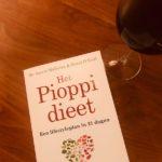 De beste tips en richtlijnen uit het Pioppi Dieet