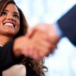 Waarom is zelfvertrouwen gezond en belangrijk?