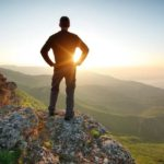 Zelfvertrouwen een voorwaarde voor succes?