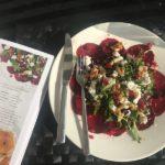 Kookboek met Pioppi recepten