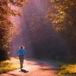 De juiste kleding dragen tijdens het hardlopen
