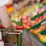 Gouden tips voor een goede planning, gezonder en goedkoper!