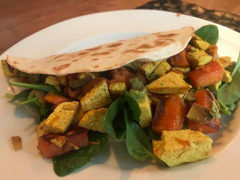 Onze ervaring met de EkoMenu maaltijdbox van Ekoplaza