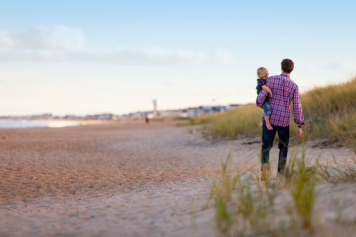 Hoe kun je jezelf motiveren om vaker te wandelen?