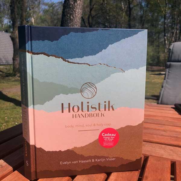 Holistisch handboek