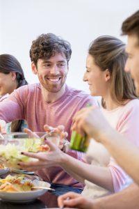 invloed omgeving op je gezondheid