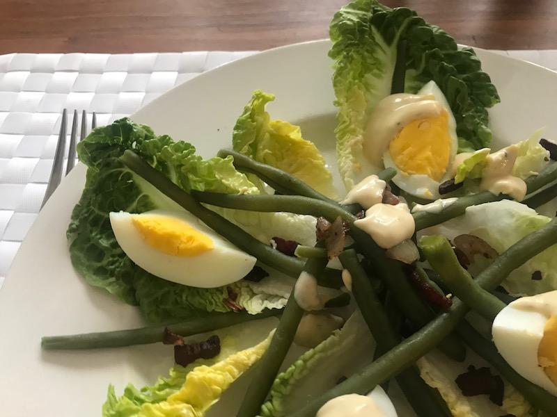 zelfgemaakte-ceasar-salade-met-extras