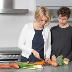 Jij wilt graag gezonder eten en je gezin is niet enthousiast, wat nu?