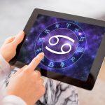 Wat jouw horoscoop kan betekenen voor een gezonde leefstijl