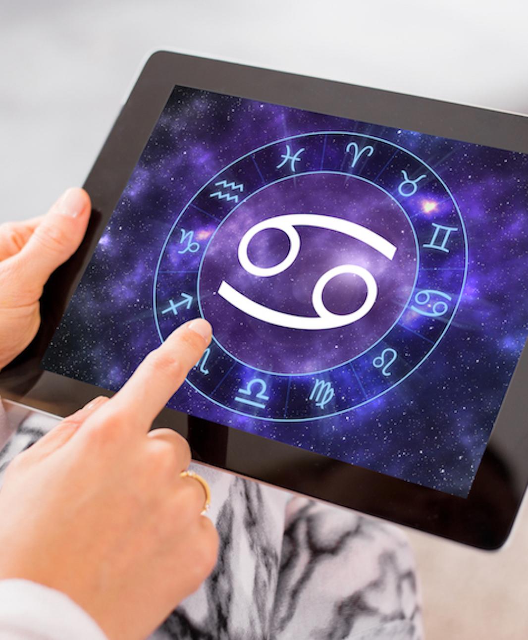 Rol van horoscopen bij je gezondheid