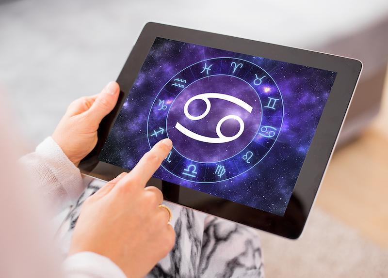 horoscoop en je gezondheid