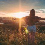 De invloed van zonlicht op je gezondheid.