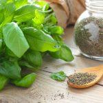 Kruiden die jou gezonder en gelukkig maken