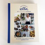 Plantaardig kookboek deliciously Ella