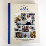 Nieuw plantaardig kookboek van Deliciously Ella