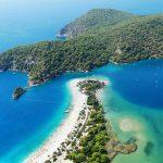 Zonvakantie in Turkije voor de nodige vitamines!
