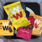 Starten met afvallen bij WW (Weight Watchers)? Mijn ervaring