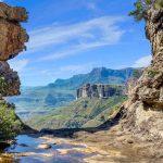 Wat biedt een rondreis door Zuid-Afrika?
