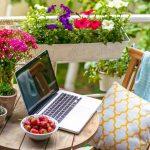 4 tips om stressvrij te genieten tijdens de zomer