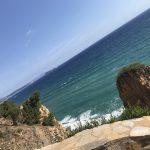 De gezonde draad oppakken na de vakantie
