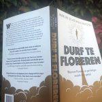 Boekrecensie Durf te Floreren
