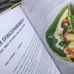 pinaziepannenkoeken-jamie-oliver-veg-vegetarische-recepten