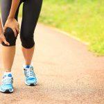 Wat kun je zelf doen tegen sportblessures?