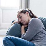 Wat kan de oorzaak zijn bij vage gezondheidsklachten?