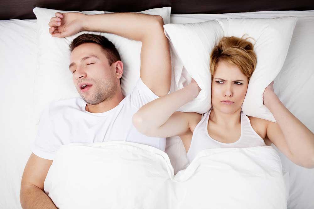 Welke middelen tegen snurken werken echt?