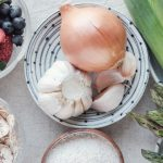 prebiotica voeding gezonde darmen