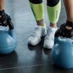 Uitleg: belasting van je lichaam versus capaciteit