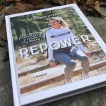 Boekreview Repower