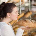 Zintuigen en eetbuien