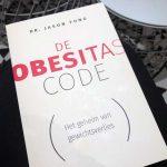 Wat is het geheim om gewicht te verliezen?