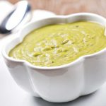 Recept Erwtensoep zonder erwten
