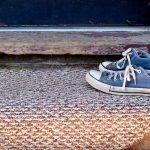 Zijn schoenen in huis ongezond? Zo ja, waarom?