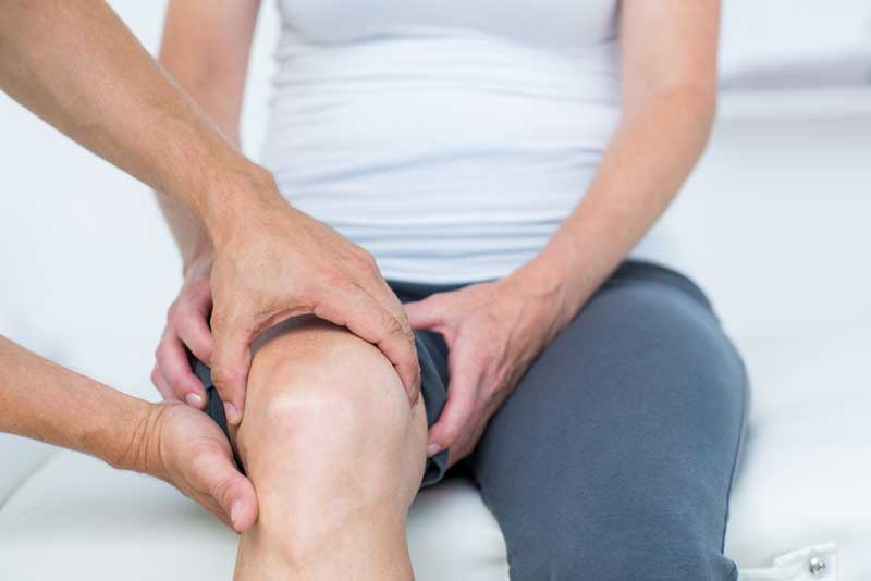 Zorgverzekerings-zorgen, gezien vanuit de fysiotherapeut